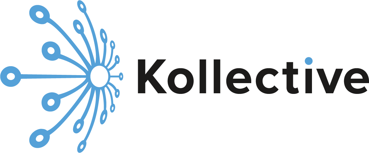 Kollective Technologies