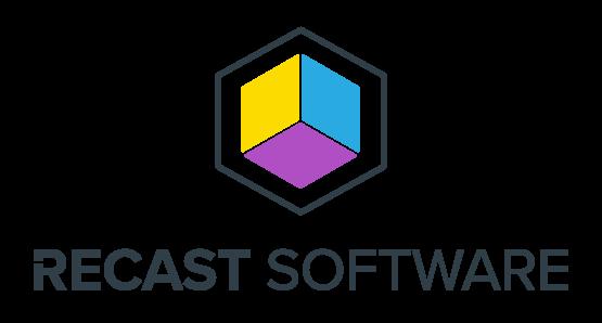 Recast Software